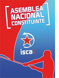 Anc ISCA
