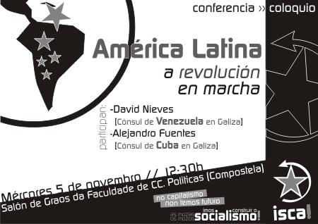 latinoamerica.png