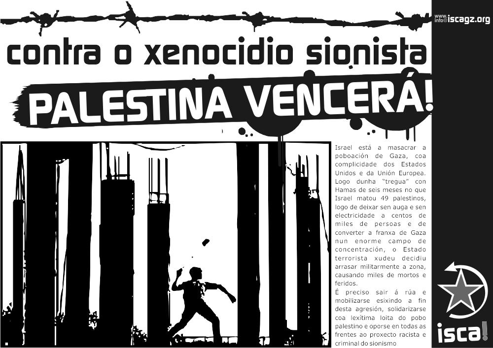 cartaz-palestina-web.png