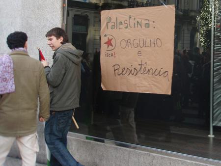 manipalestina8.jpg