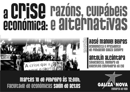 charla-crise-web.png