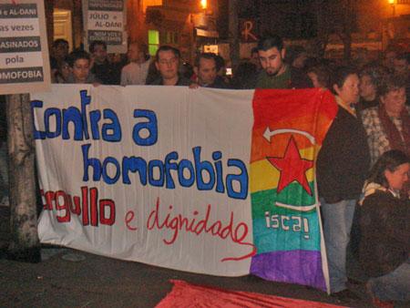 homofobia1.jpg