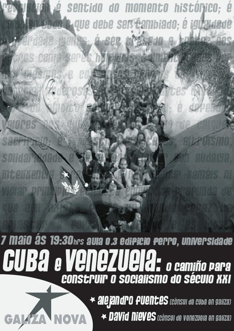 cuba-e-venezuela-galiza-nova.png