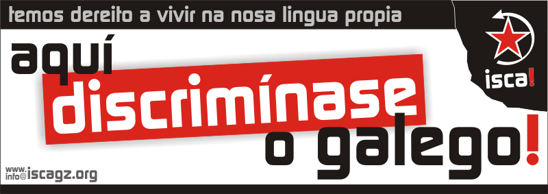 campanha-discr.png