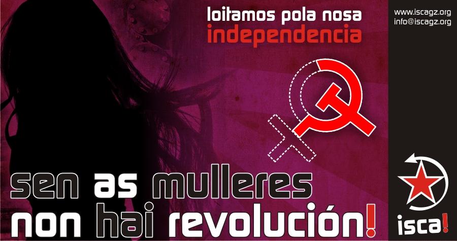 sem-as-mulheres-nom-hai-revolucom.jpg