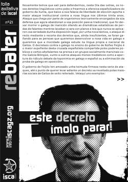 rebater-dia-das-letras-2010.png