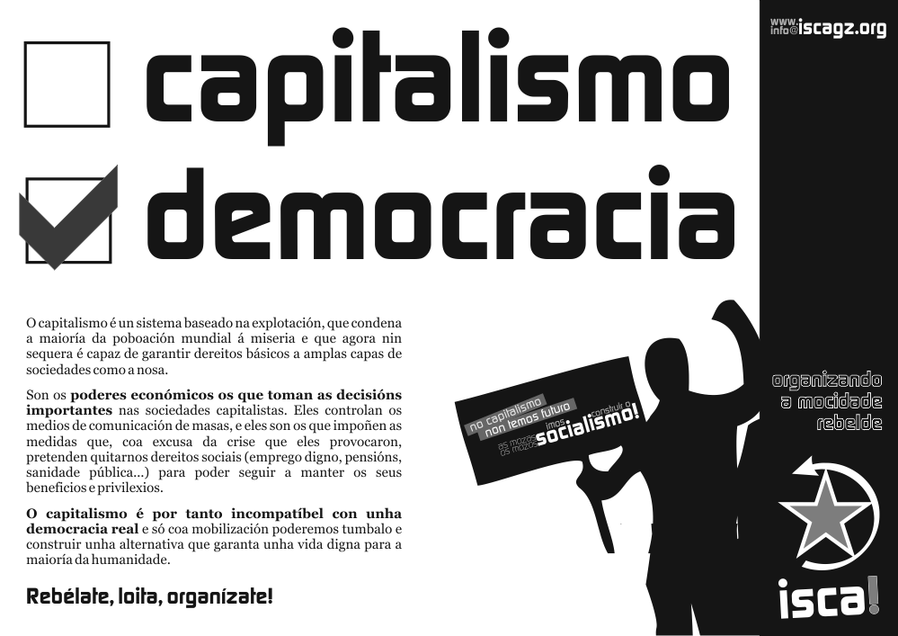 capitalismo.png