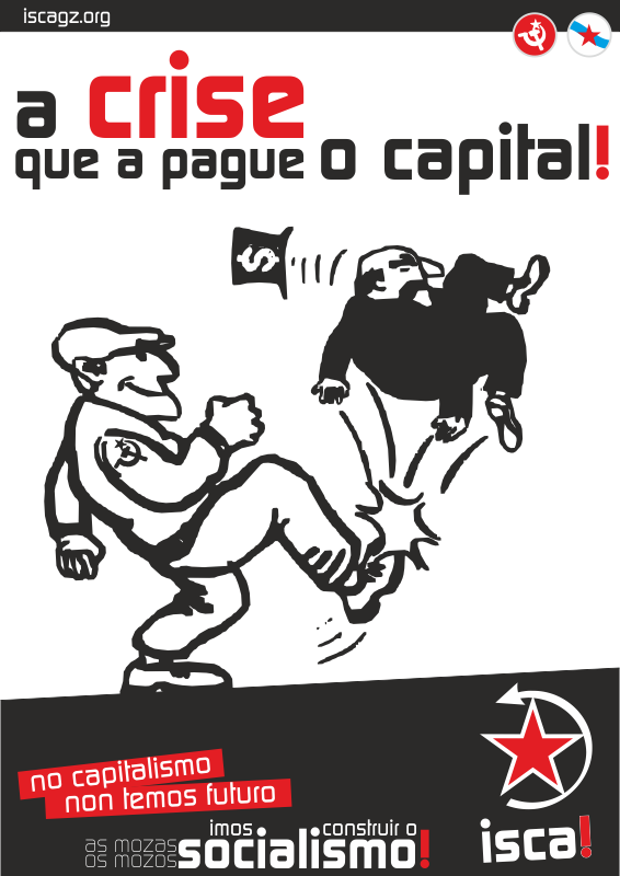 crise-que-a-pague-o-capital.png