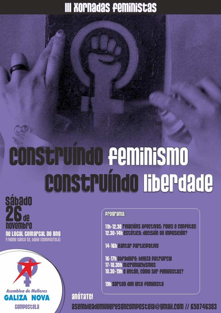 iii-jornadas-feministas.jpg