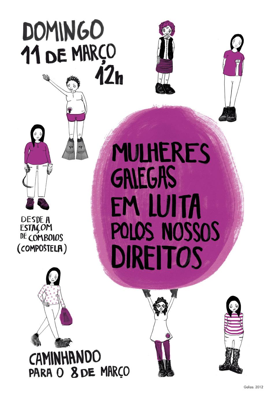 cartaz8m.jpg