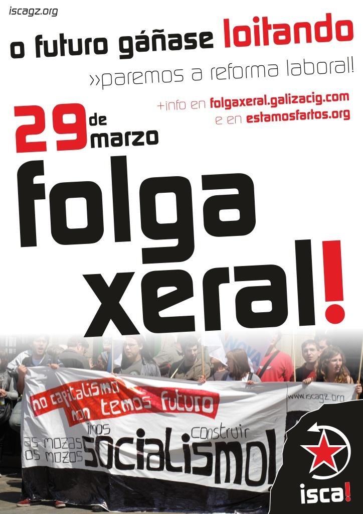 fx-2012.jpg