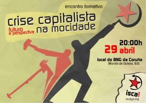 propostaCartazFormacion