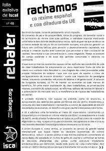 rebaterPatria2015_1
