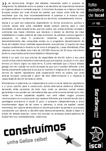 rebaterPatria2015_2