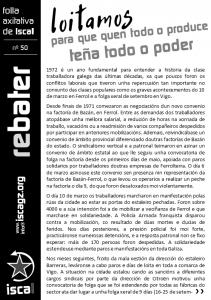 rebater10_1