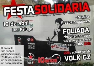 festaSolidariaCorunha