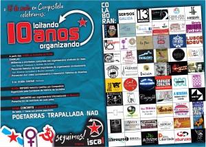 cartaz10anospublis