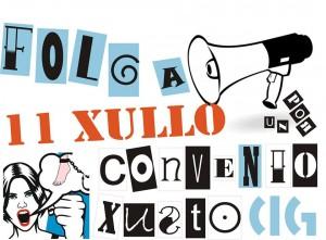 folgaCentrosChamadas