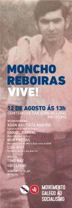 moncho-reboiras-2016_2-1