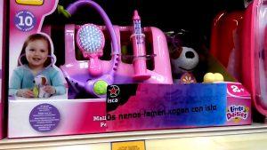 xoguete34