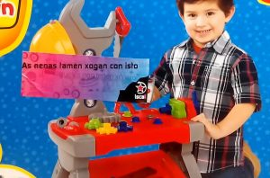 xoguete40