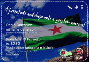 Cartaz_jaleo