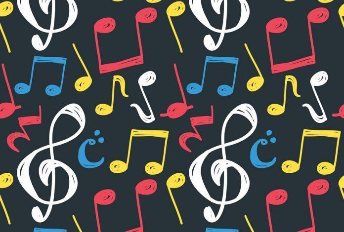 Esta imaxe ten o atributo alt baleiro; o seu nome de arquivo é cursos-música-696x470-1.jpg