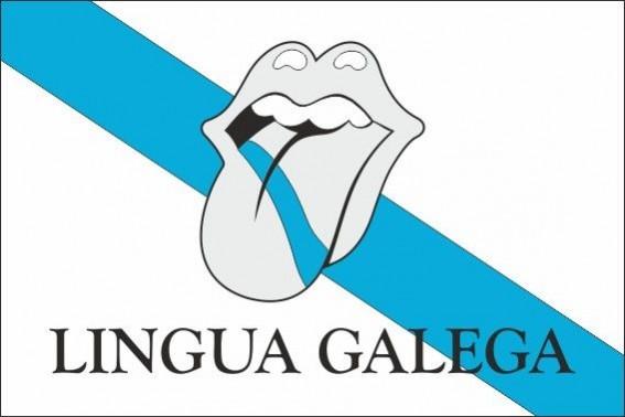 Esta imaxe ten o atributo alt baleiro; o seu nome de arquivo é lingua-galega.jpg